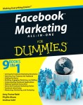Facebook_Marketing_All-in-One_for_Dummies