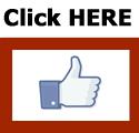 clickHERE copy