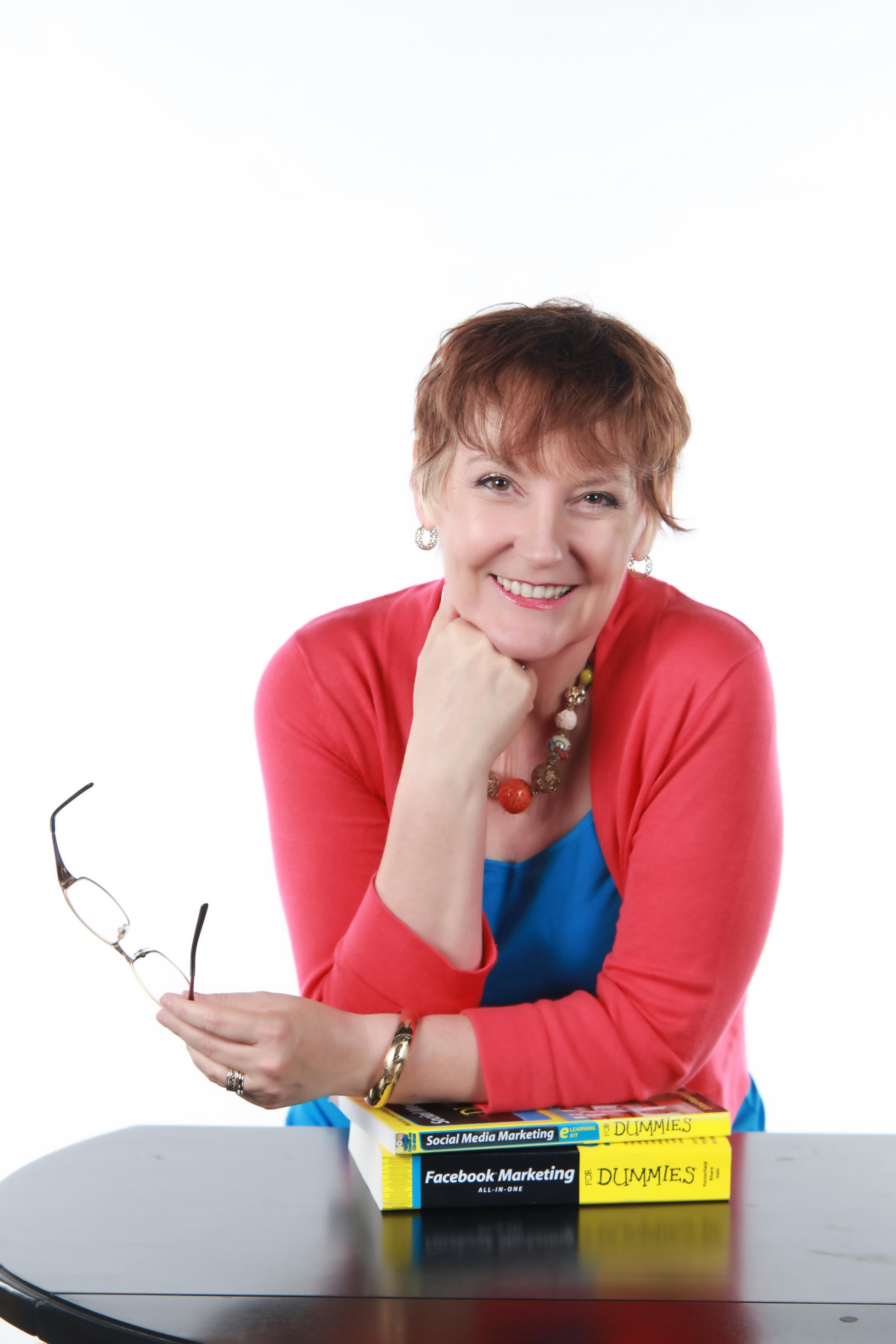 Phyllis Khare | author phylliskhare.com Keynote Speaker