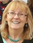 Phyllis Khare